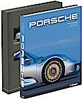 Porsche Geschenkausgabe