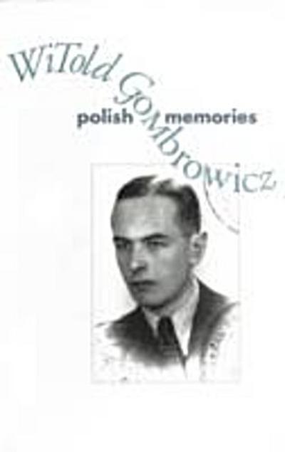 Polish Memories