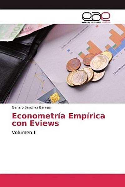 Econometría Empírica con Eviews