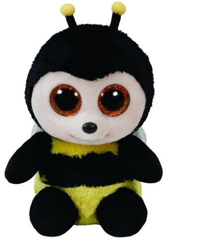 Buzby, Biene 15cm