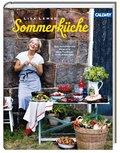 Lisa Lemkes Sommerküche: Die schönsten Rezept ...