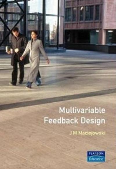 Multivariable Feedback Design