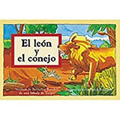 SPA-RIGBY PM COLECCION