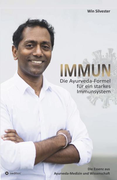 IMMUN