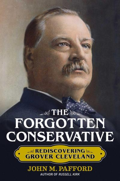 The Forgotten Conservative