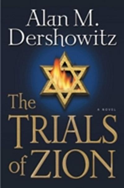 Trials of Zion
