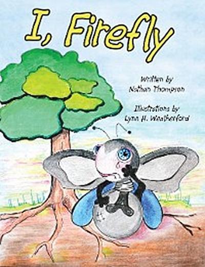 I, Firefly