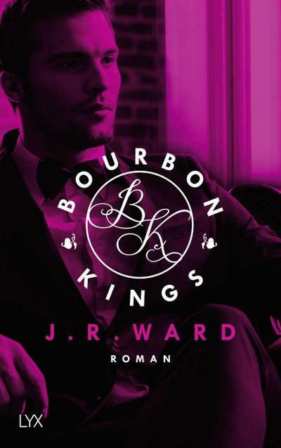 Bourbon Kings 01