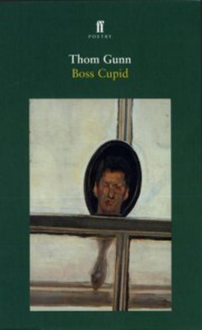 Boss Cupid