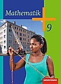 Mathematik 9. Schülerband. Rheinland-Pfalz und dem Saarland