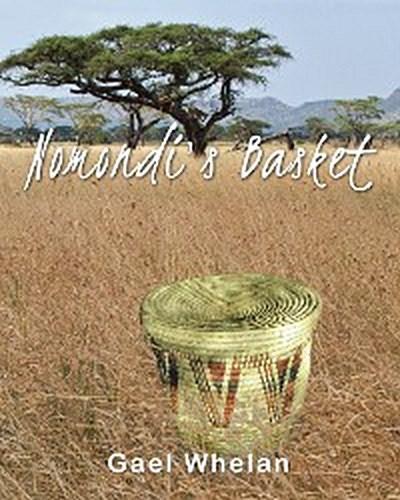 Nomondi's Basket