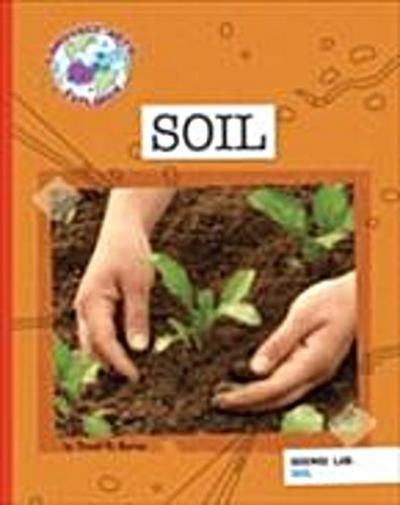 Science Lab: Soil
