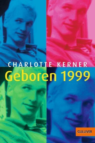 Geboren 1999