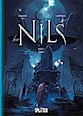 Nils. Band 2