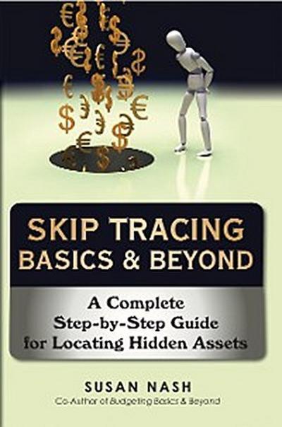 Skip Tracing Basics & Beyond