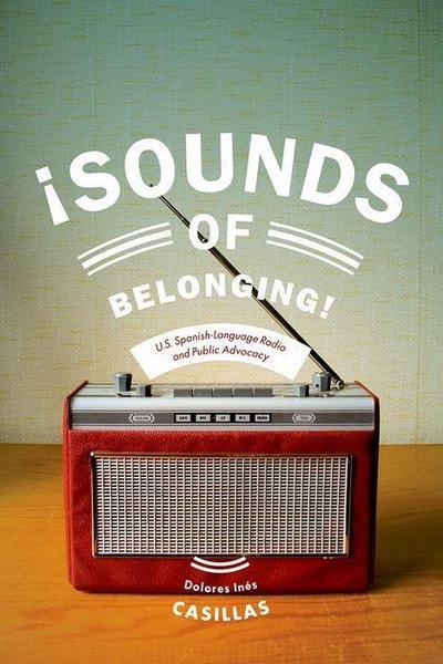 Sounds of Belonging
