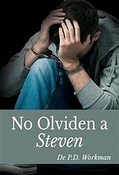 No Olviden A Steven