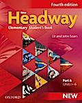 New Headway - Fourth Edition