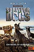 Survivor Dogs - Dunkle Spuren. E