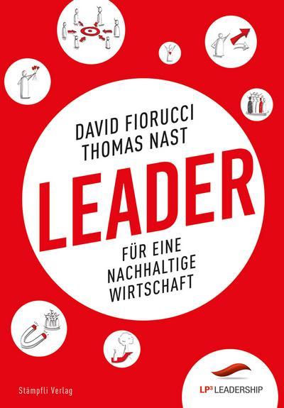 Leader für eine nachhaltige Wirtschaft