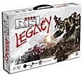 Risk Legacy (Spiel)