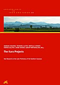 The Kura Projects