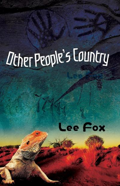 Other People's County