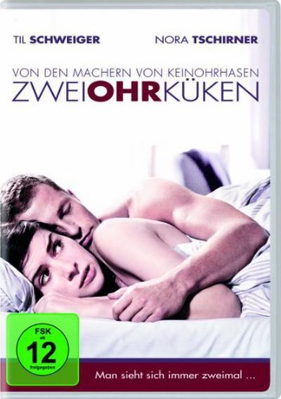 Zweiohrküken (Star Selection) Star Selection