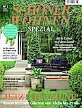 Schöner Wohnen Spezial Nr. 1/2019