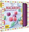 Macaron-Set: So zart können Kekse sein (GU Bu ...