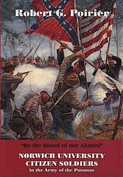 &quote;By the Blood of Our Alumni&quote;