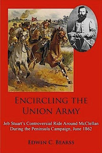 Encircling the Union Army