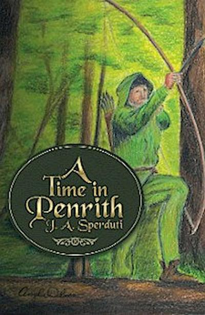 A Time in Penrith