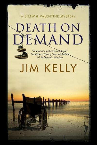 death-on-demand-a-shaw-and-valentine-mystery-band-6-