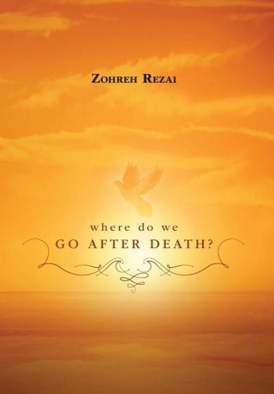 Where Do We Go After Death?