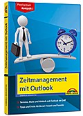 Zeitmanagement & Organisation mit Outlook