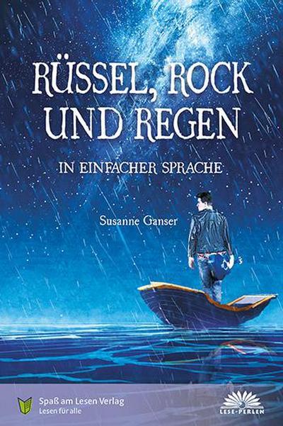 russel-rock-und-regen-in-einfacher-sprache