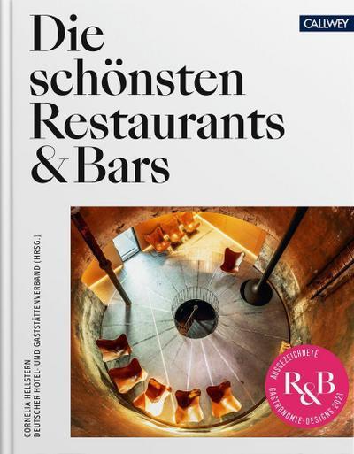 Die schönsten Restaurants & Bars 2021