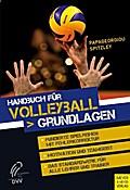 Handbuch für Volleyball