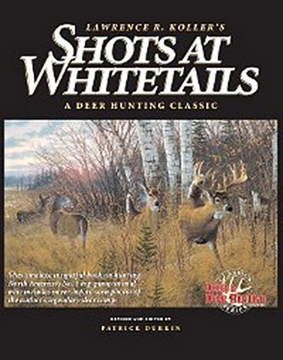 Shots at Whitetails