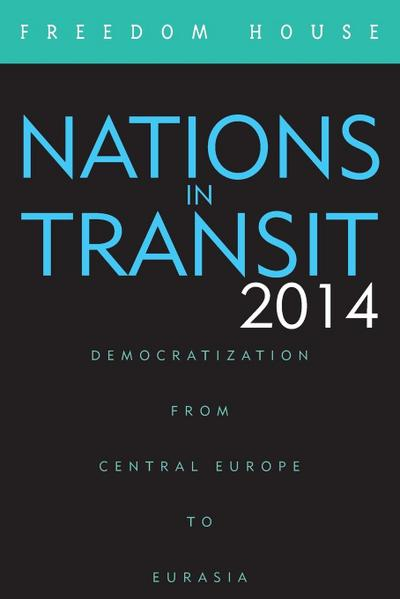 Nations in Transit 2014