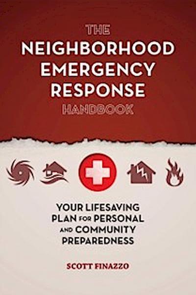 Neighborhood Emergency Response Handbook