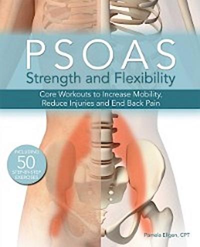 Psoas Strength and Flexibility