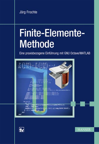 Finite-Elemente-Methode