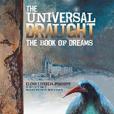 The Universal Draught
