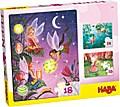 HABA-Puzzles Feen