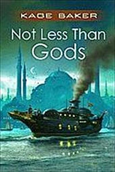 not-less-than-gods-the-company-
