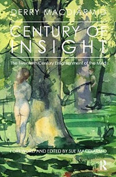 Century of Insight