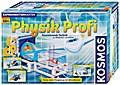 Physik Profi (Experimentierkasten)