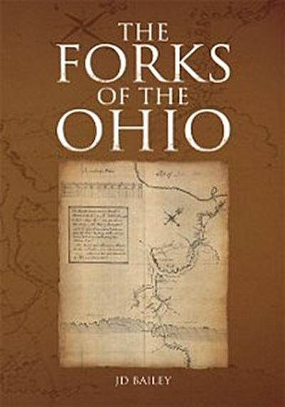 Forks of the Ohio